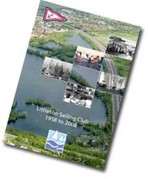Littleton Sailing Club History Booklet