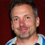 Andrew Selves