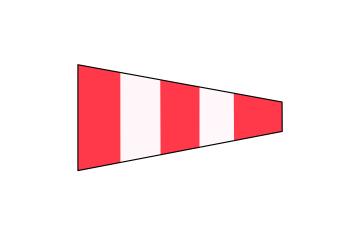 postponed flag