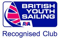 British Youth Sailing Recognised Club